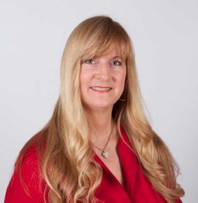 Susan Cannington