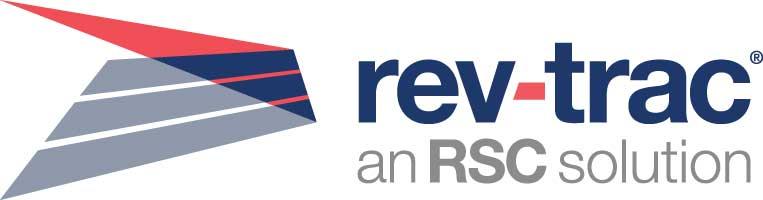 Rev-Trac